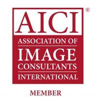 AICI_Membership