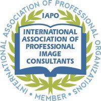 IAPO_Image_Consultants_Member